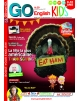 Go English Kids N°29