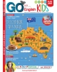 Go English Kids N°31