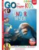 Go English Kids N°31