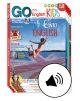 2 ans : Go English Kids+ audio+exercices interactifs