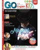 Go English Kids N°35