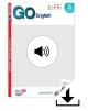 Downloadable audio  GE94