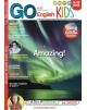 Go English Kids N°37