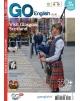 Go English N°95