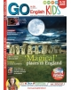Go English Kids N°39