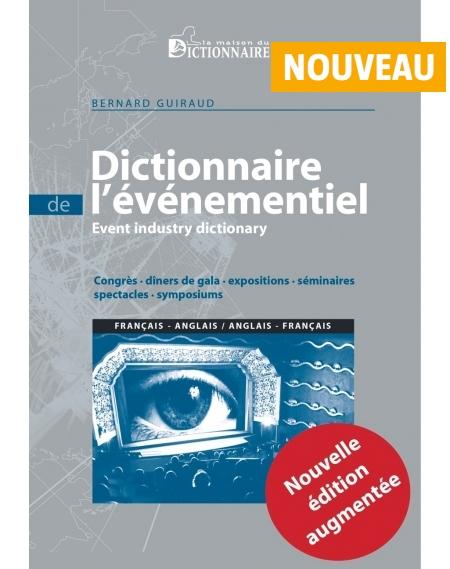 Dictionnair du cinema et de la vidéo