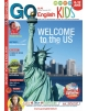 Go English Kids N°41