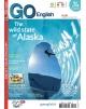 Go English N°99