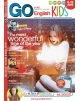 Go English Kids no42