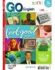 Go English N°100