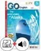 E-Go English no99