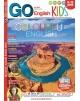 Go English Kids no44