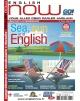 English Now N°74