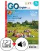 E-Go English no97