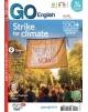 Go English n°102