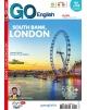 Go English n°104