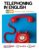 Telephoning in English - Téléchargeable