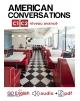 American conversations - Téléchargeable