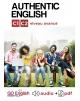Authentic English - Téléchargeable