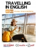 Travelling in English - Téléchargeable