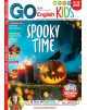 Go English Kids n°47