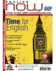 English Now n°68