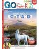 Go English Kids n°49