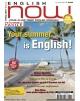 English Now n°062