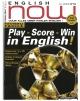 English Now n°16