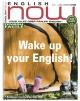 English Now n°038