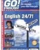 Go English n°49
