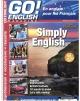 Go English n°48