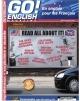 Go English n°047