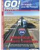 Go English n°41