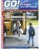 Go English n°37