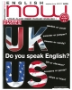 English Now n°029
