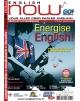 English Now N°75