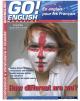 Go English n°36