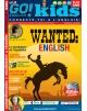 Go English Kids N°20