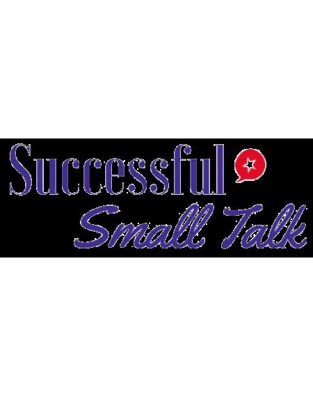 Successful small talk
