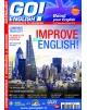 Go English N°80