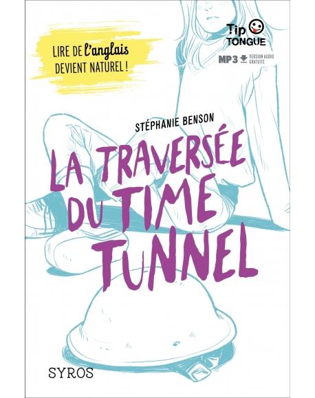 La Traversée du Time Tunnel