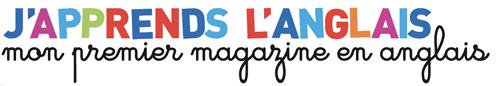 JA_logo.png