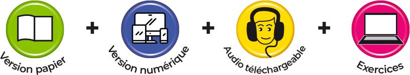 image icone