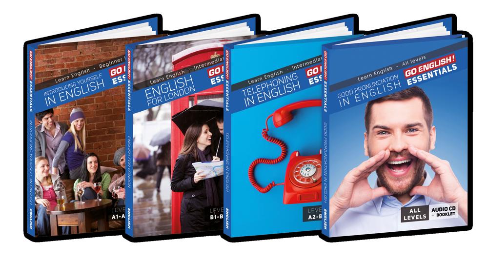 Image livres audio