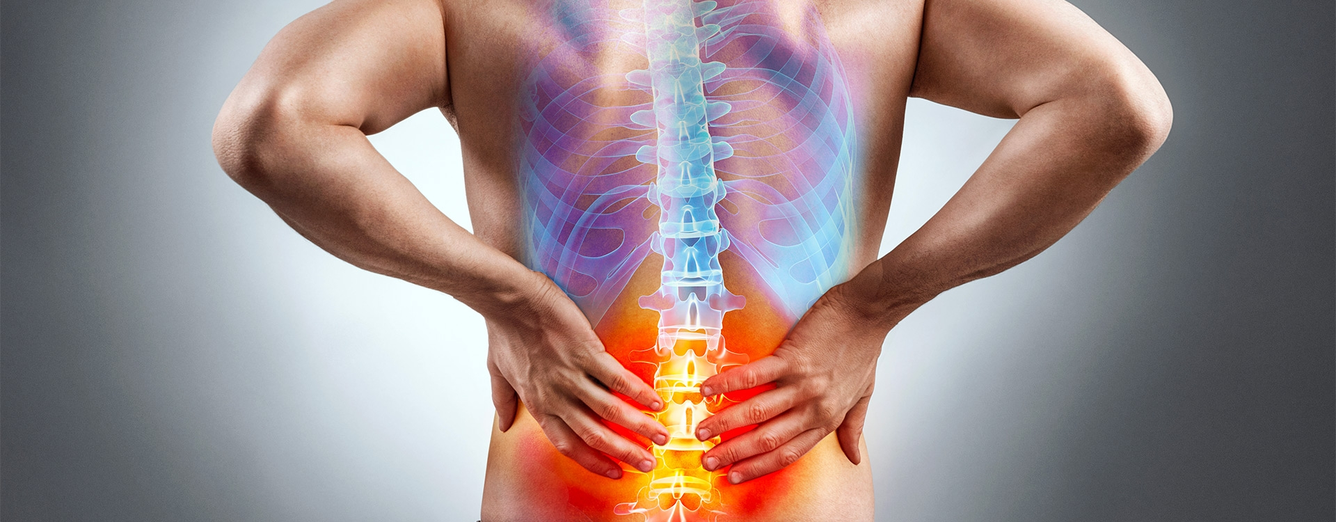 Clinical Somatics – could it be the answer to your chronic pain? / B2-C1