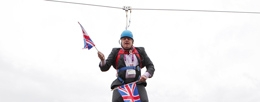 Boris Johnson's first 24 hours