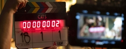 Cats 2019 – In cinemas December 20
